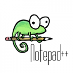 Notepad-PP-Icon